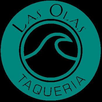 Las Olas Logo