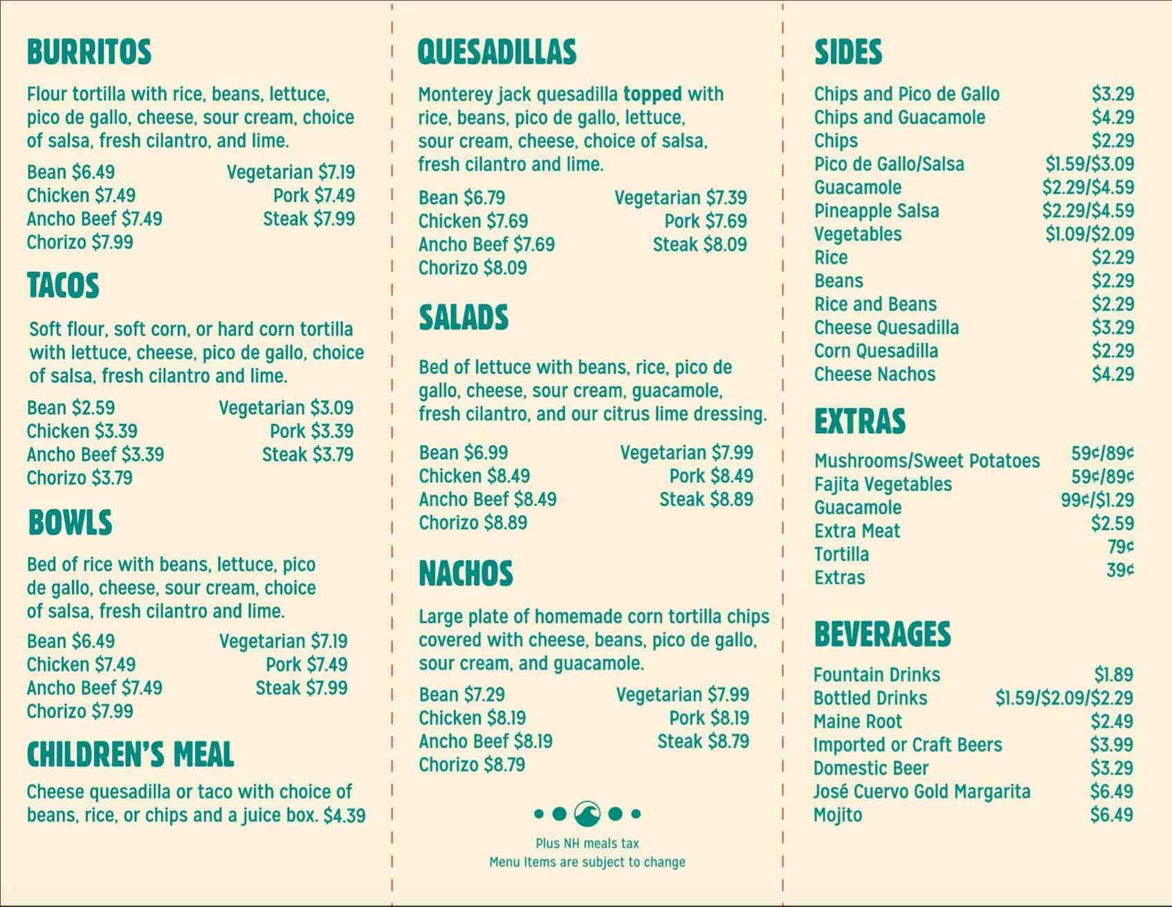 lasolas-taqueria-menu-jan-2017-2p2