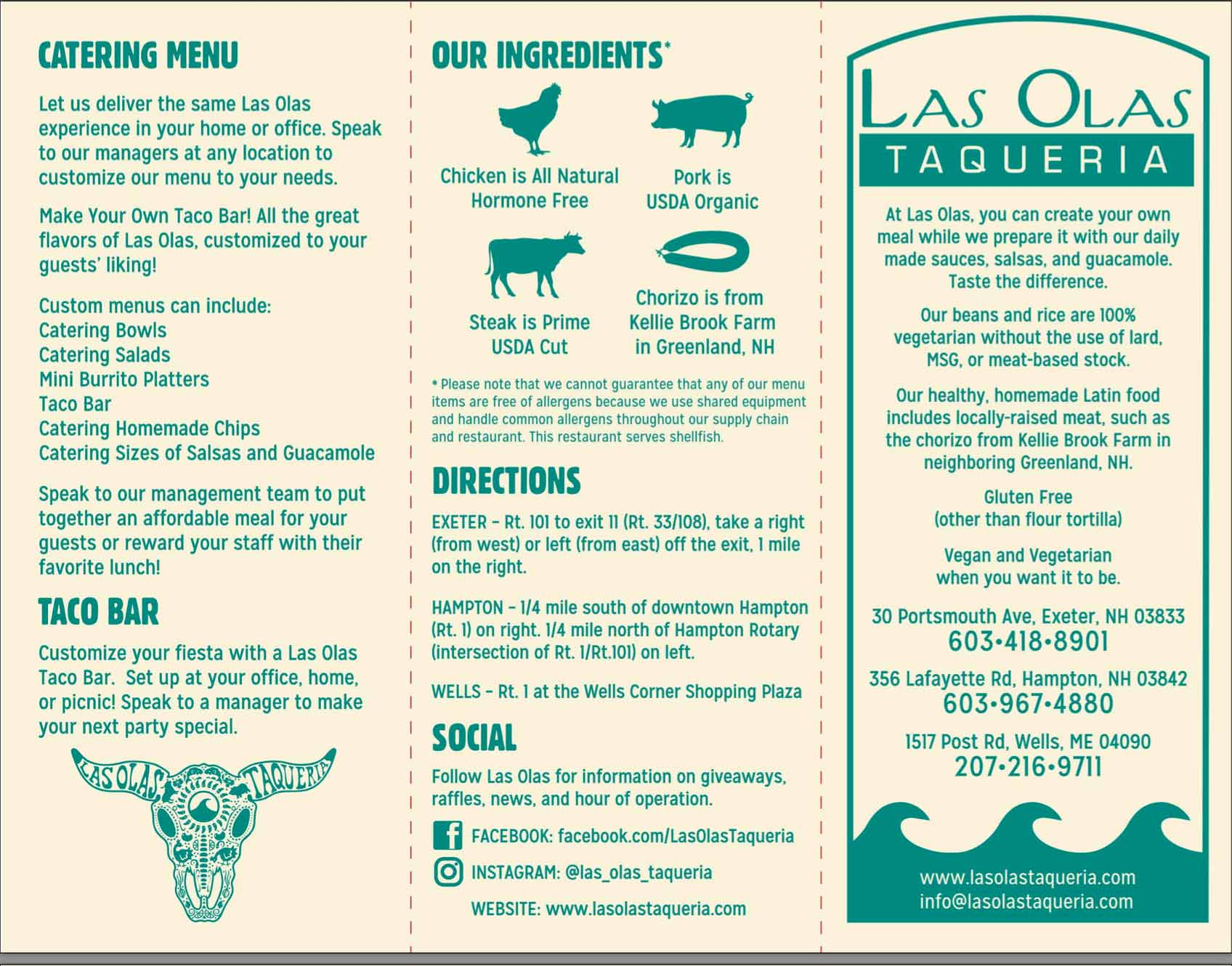 lasolas-taqueria-menu-jan-2017-p1